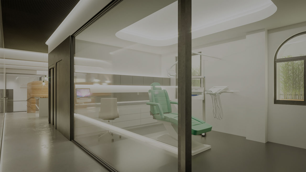 clinica dental en madrid carrera
